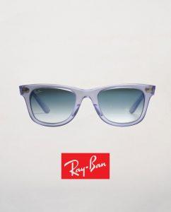 Ray-Ban-1339-1