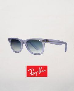 Ray-Ban-1339-2