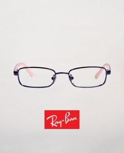 RayBan-682-1