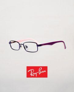 RayBan-682-2