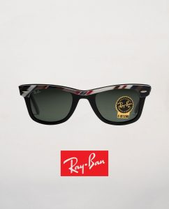 RayBan-949-1