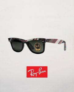 RayBan-949-2
