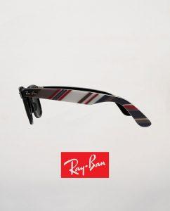 RayBan-949-3