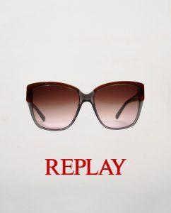 Replay-214-1