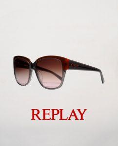 Replay-214-2