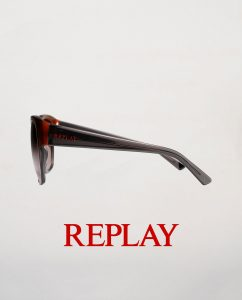 Replay-214-3