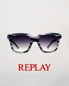 Replay-244-1