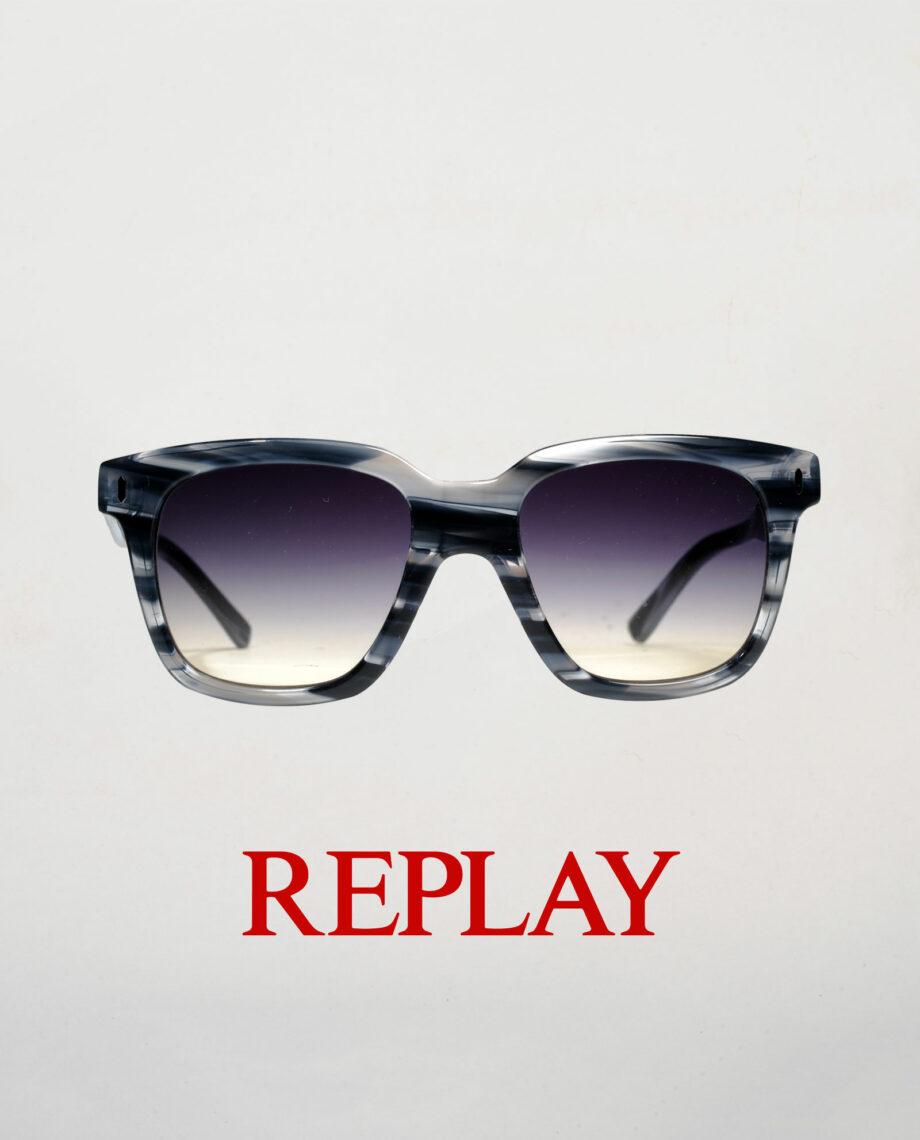 Replay 244 1
