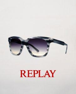 Replay-244-2