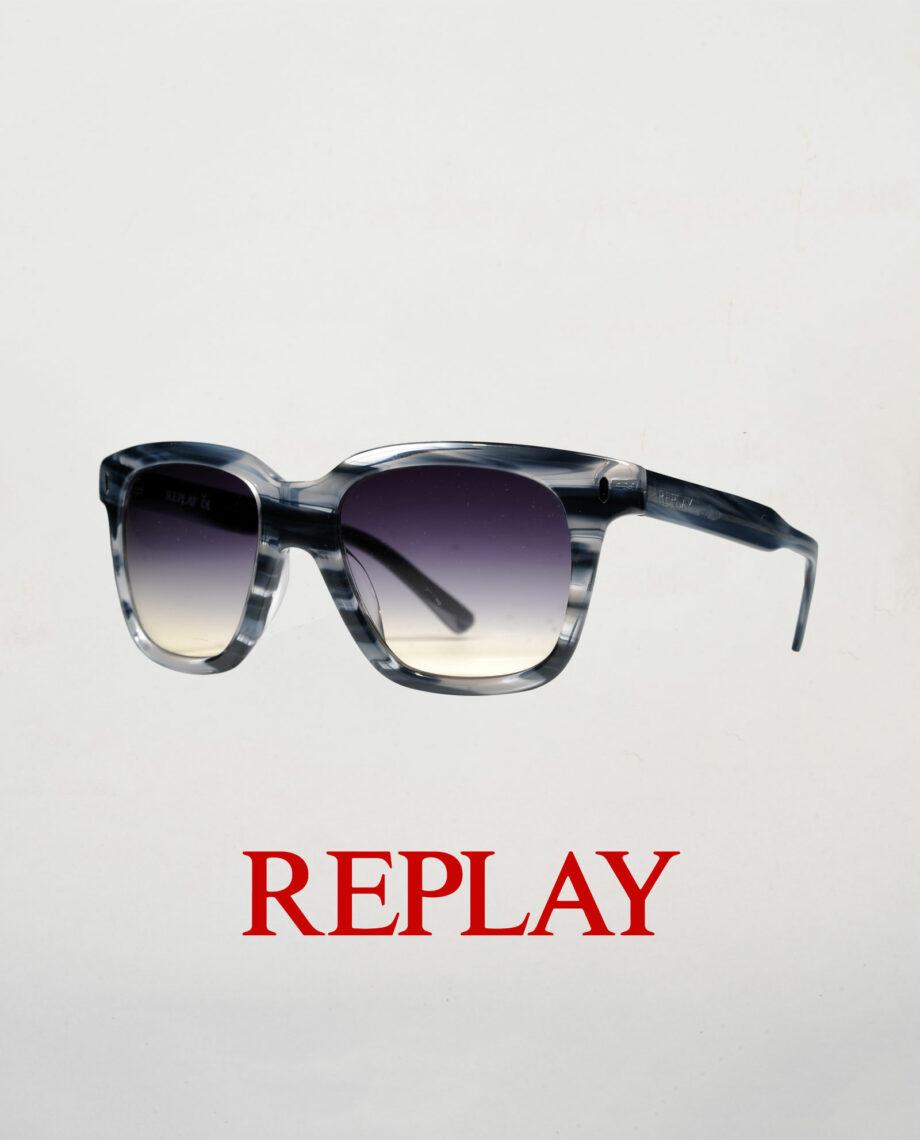 Replay 244 2