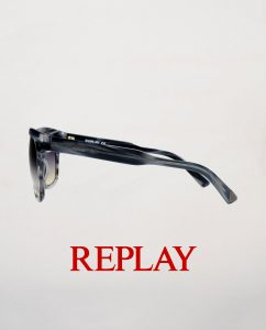 Replay-244-3