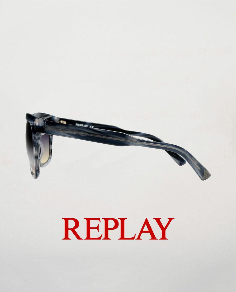 Replay 244 3