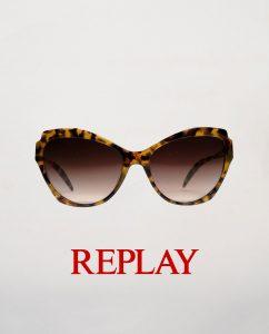 Replay-247-1