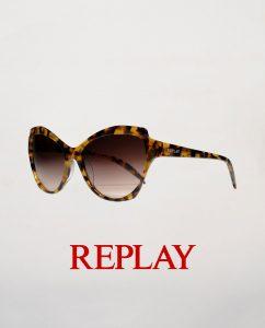Replay-247-2