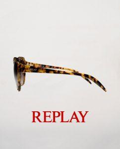 Replay-247-3