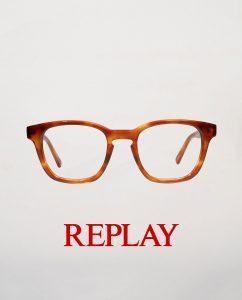 Replay-427-1