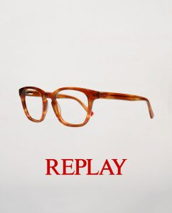 Replay-427-2