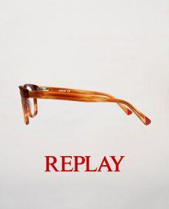 Replay-427-3