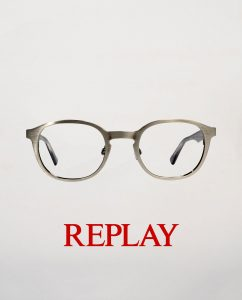 Replay-460-1