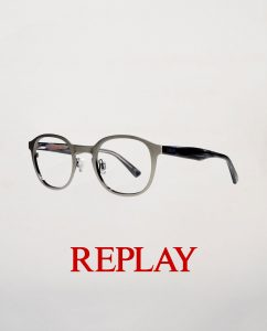 Replay-460-2