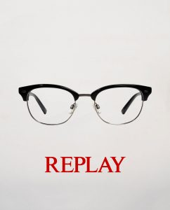 Replay-822-1