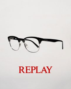 Replay-822-2