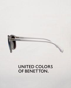 UNITEDCOLORSOFBENETTON-1037-3