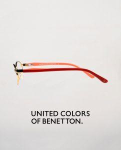 UNITEDCOLORSOFBENETTON-354-3