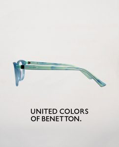 UNITEDCOLORSOFBENETTON-664-3