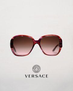 Versace-152-1