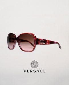 Versace-152-2