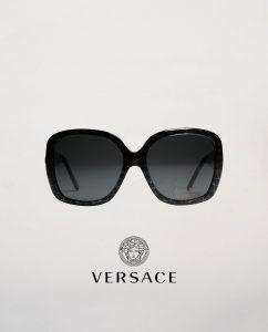 Versace-955-1