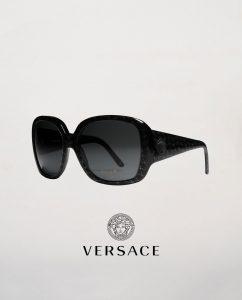 Versace-955-2