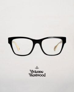 VivienneWestwood-1121-1