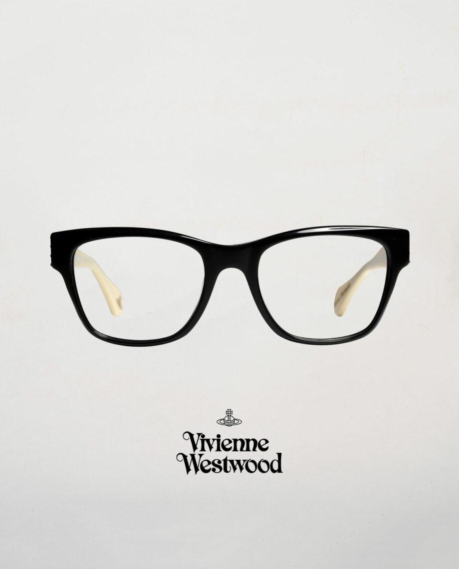 VivienneWestwood 1121 1