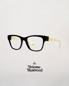 VivienneWestwood-1121-2