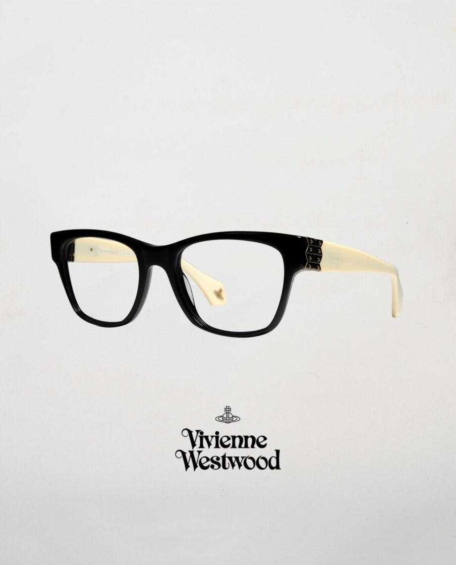 VivienneWestwood 1121 2