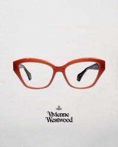VivienneWestwood-394-1