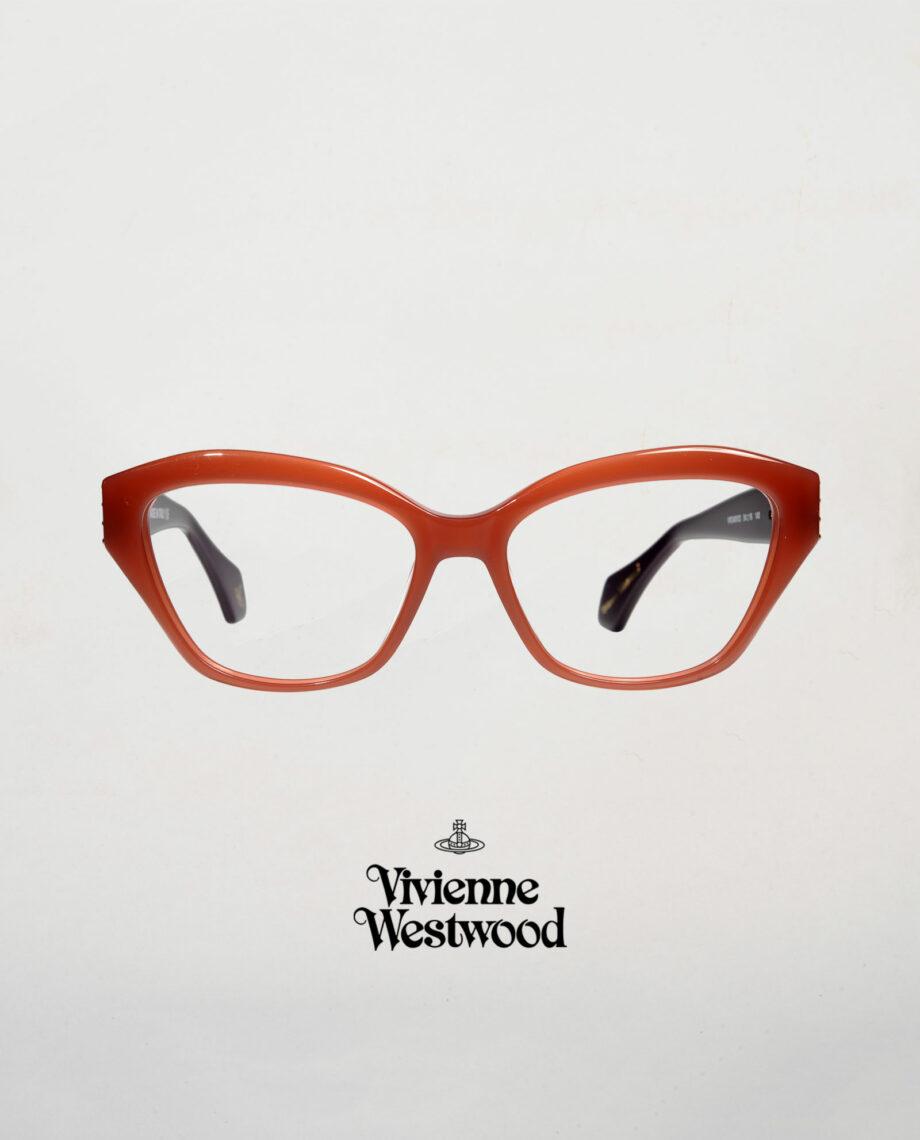 VivienneWestwood 394 1
