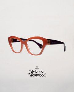 VivienneWestwood-394-2