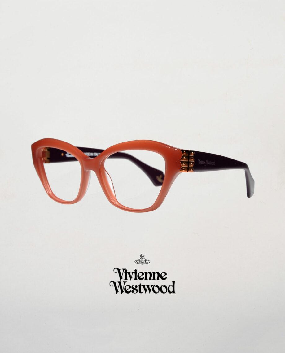 VivienneWestwood 394 2