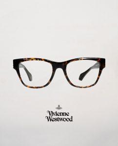 VivienneWestwood-472-1