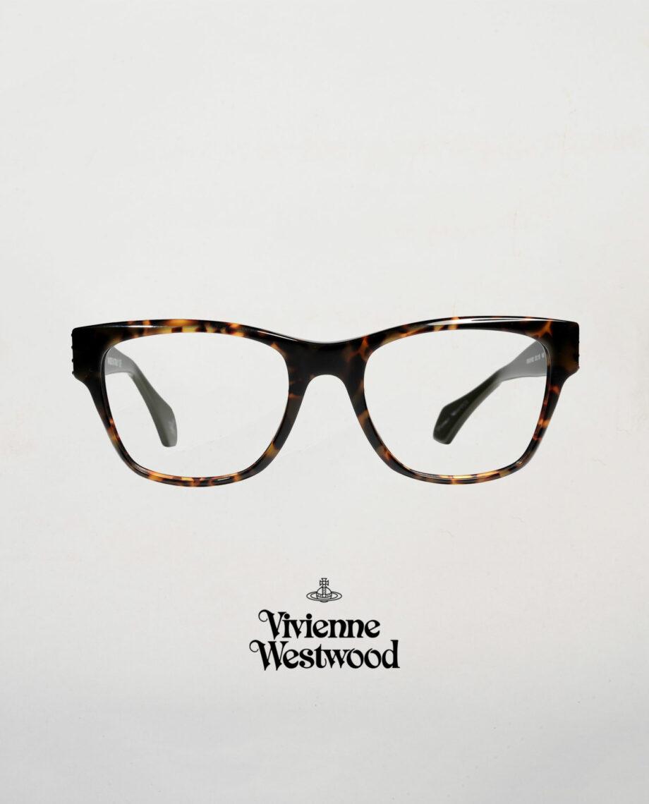 VivienneWestwood 472 1