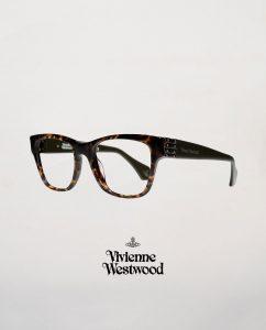VivienneWestwood-472-2