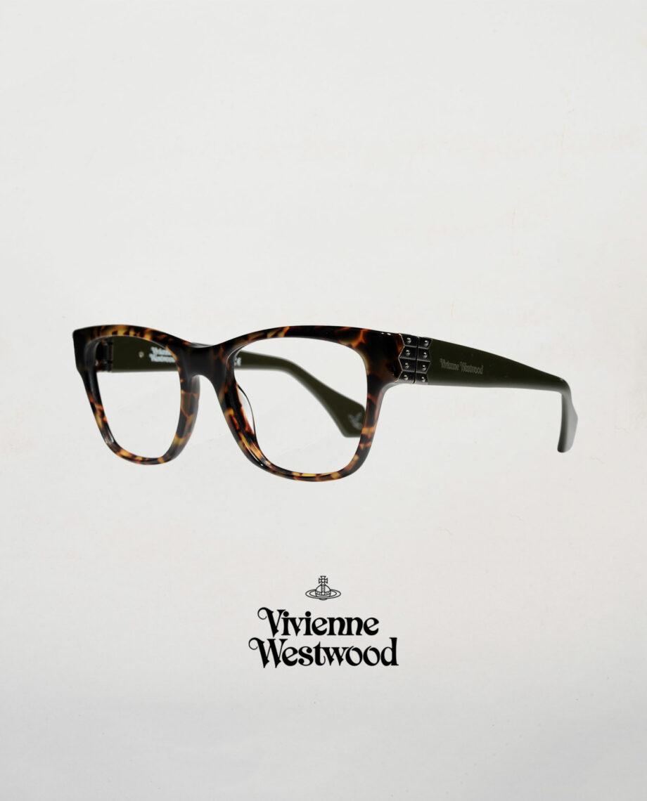 VivienneWestwood 472 2