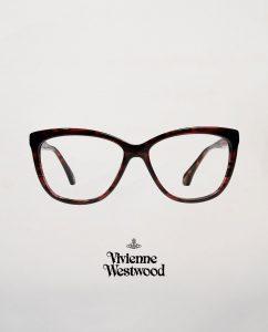 VivienneWestwood-698-1
