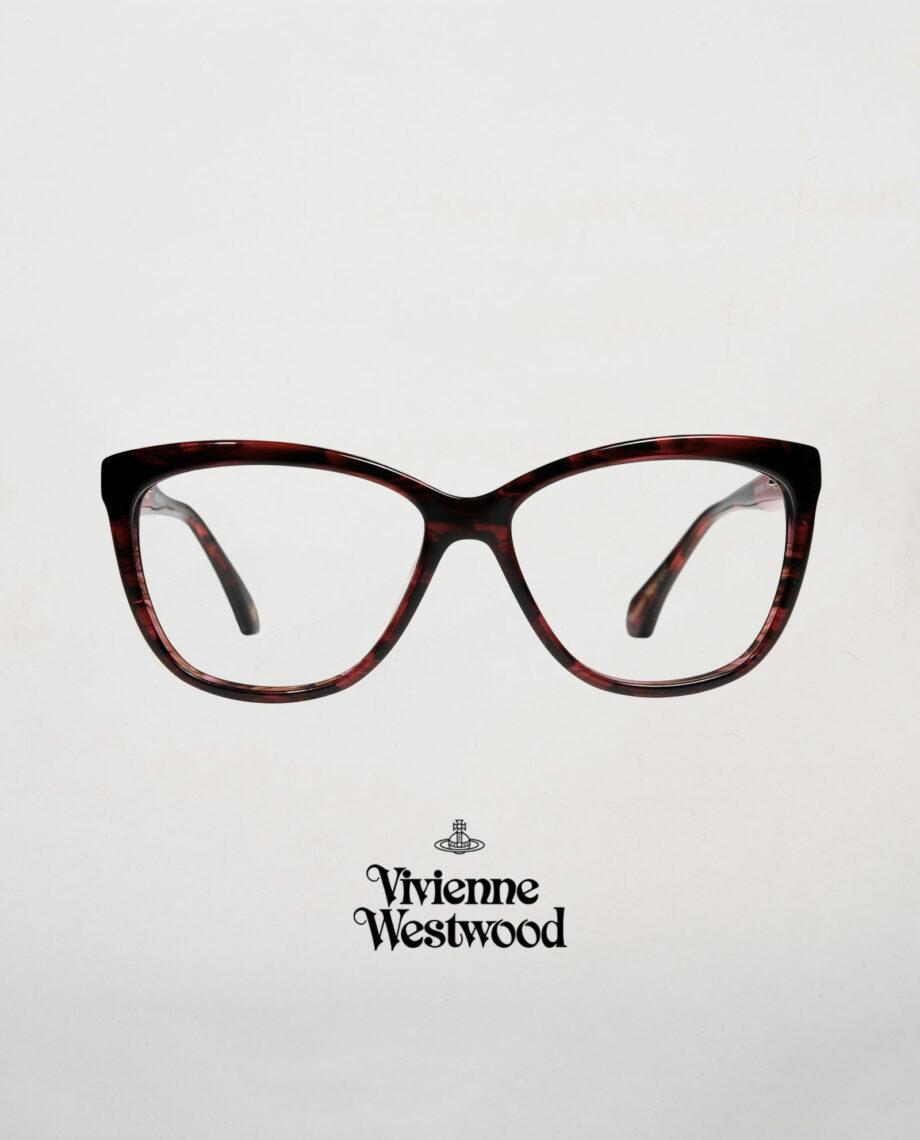 VivienneWestwood 698 1