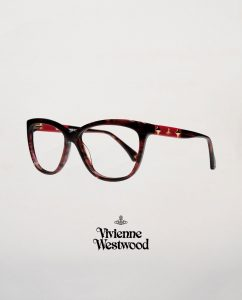 VivienneWestwood-698-2