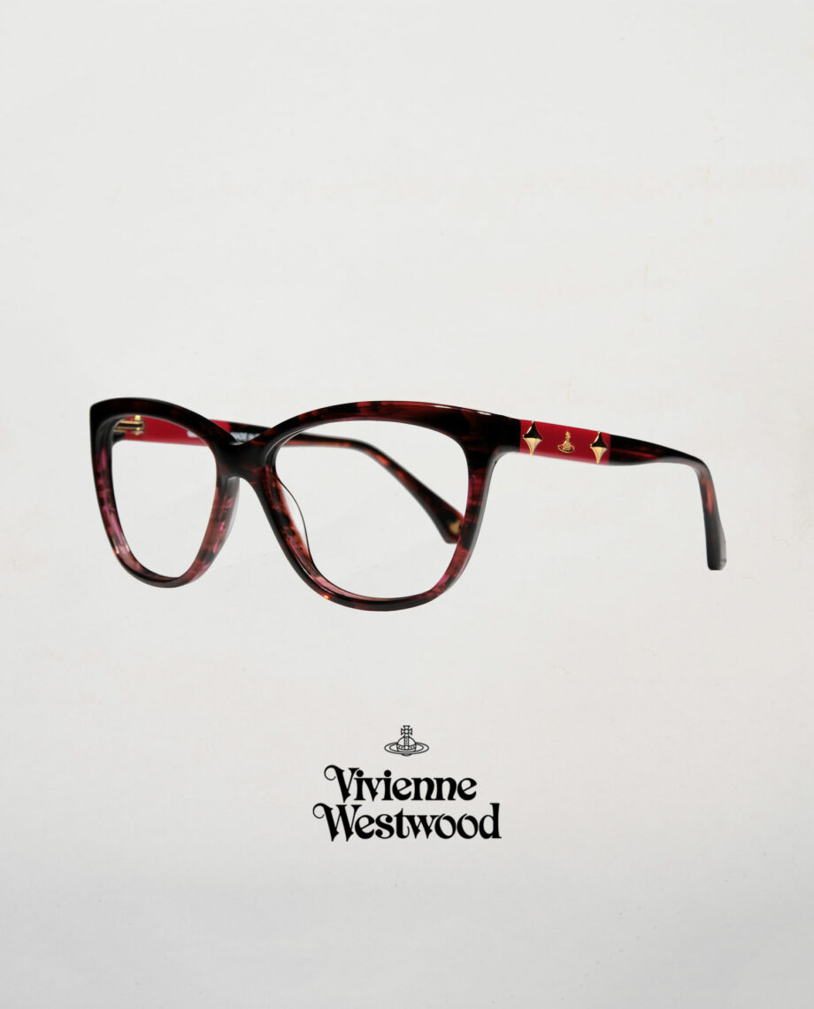 VivienneWestwood 698 2