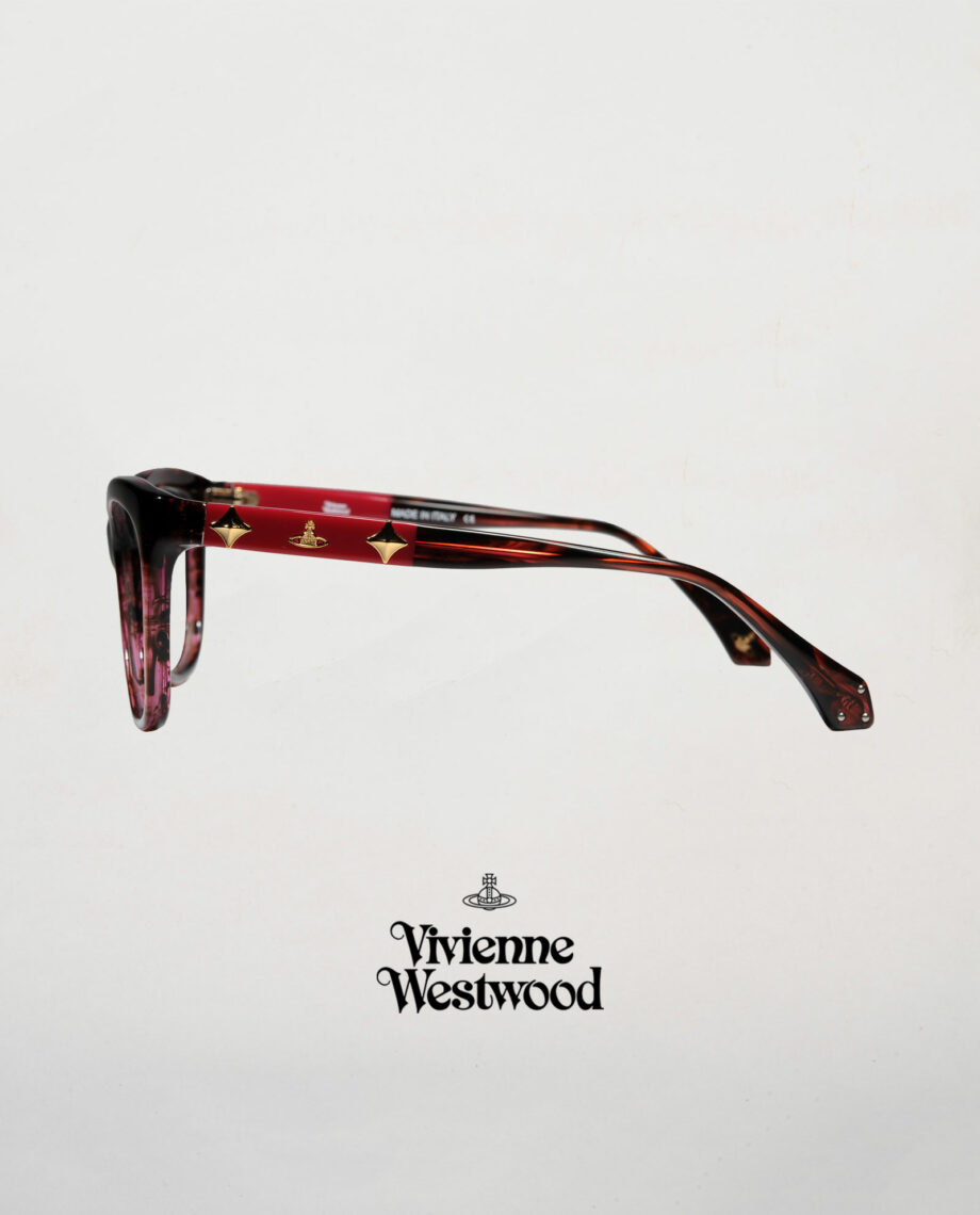 VivienneWestwood 698 3